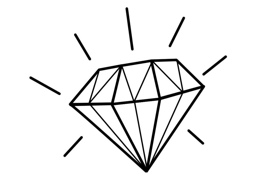 diamond-coloring-page-0013-q1