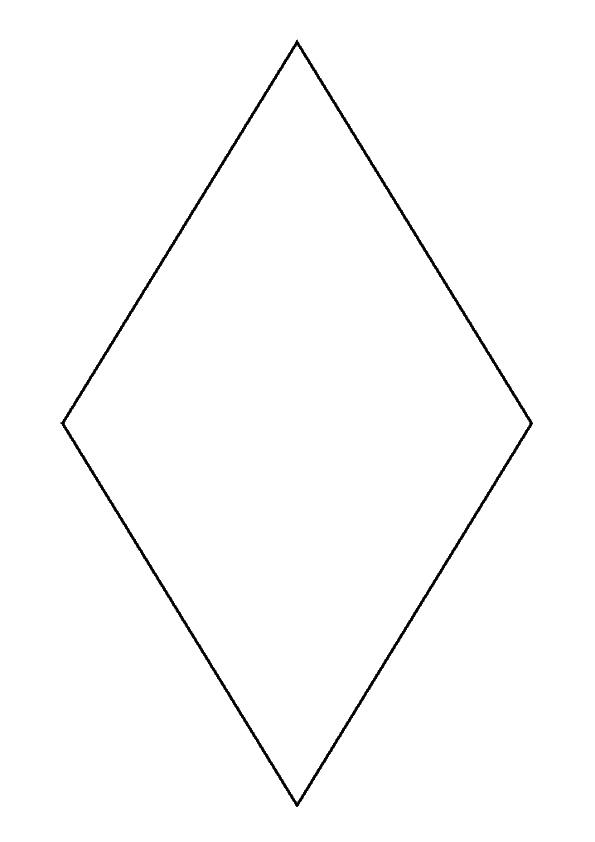 diamond-coloring-page-0014-q2
