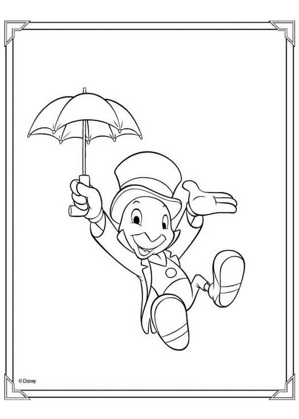cricket-coloring-page-0002-q1