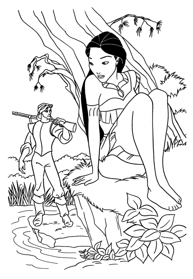 disney-coloring-page-0001-q1
