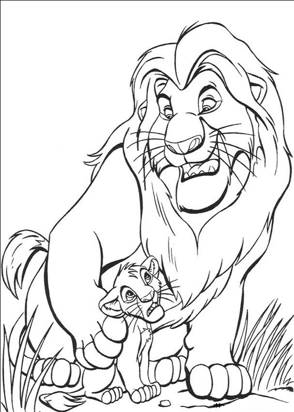 disney-coloring-page-0003-q1