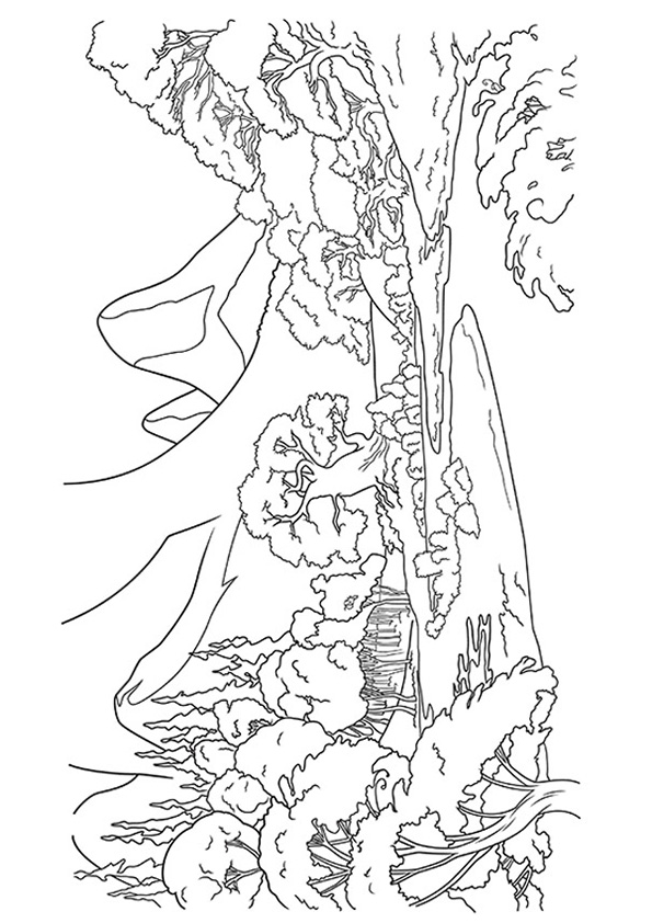 disney-coloring-page-0005-q2