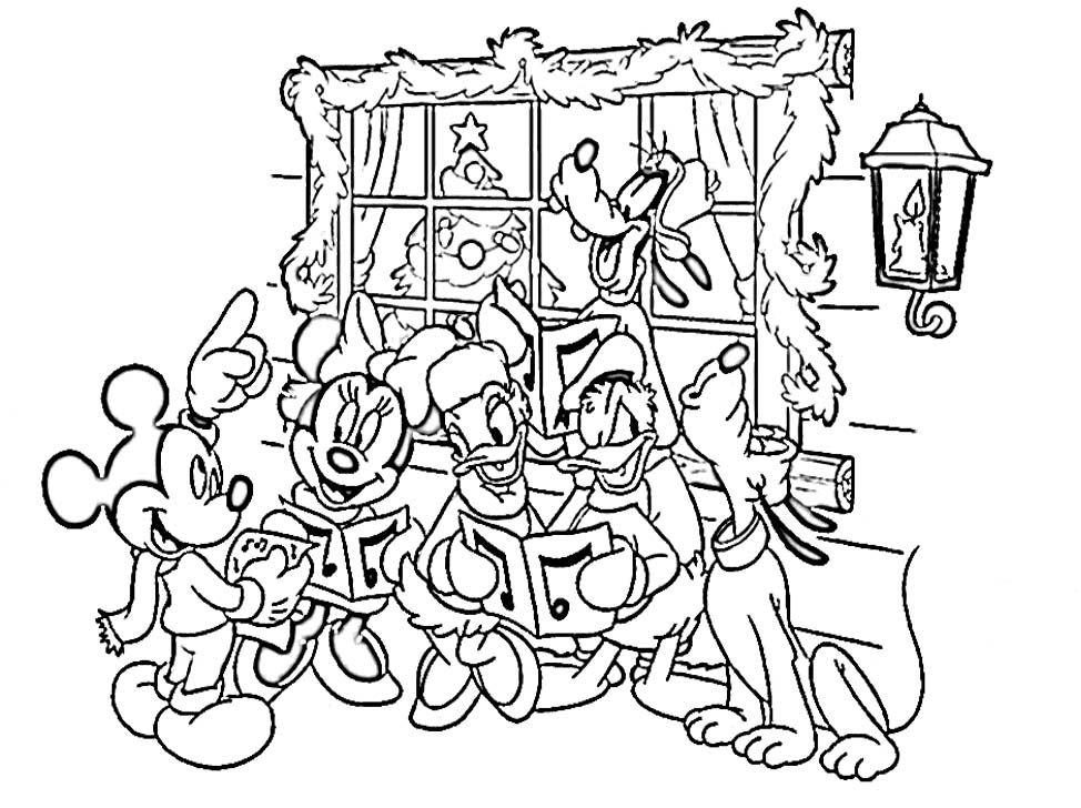 disney-christmas-coloring-page-0003-q1