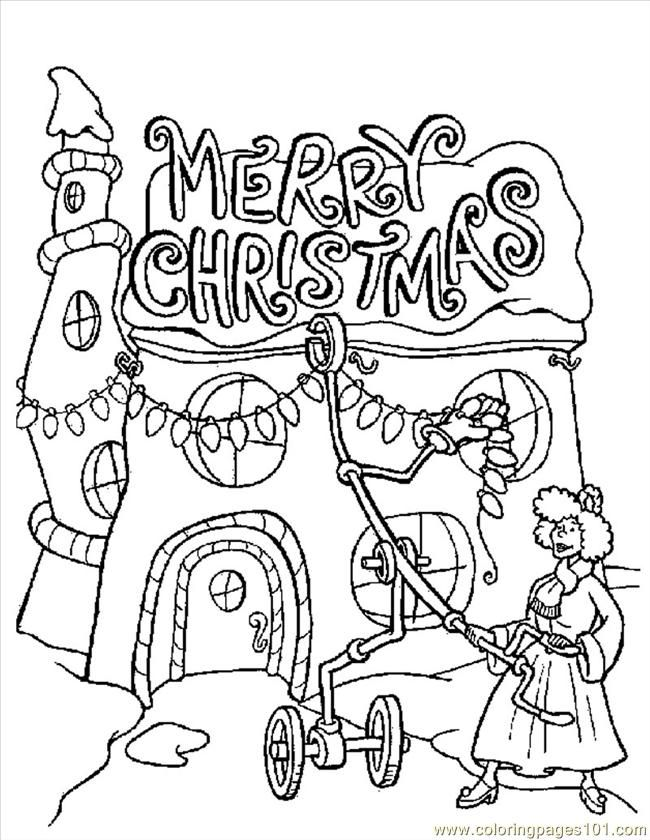 disney-christmas-coloring-page-0006-q1