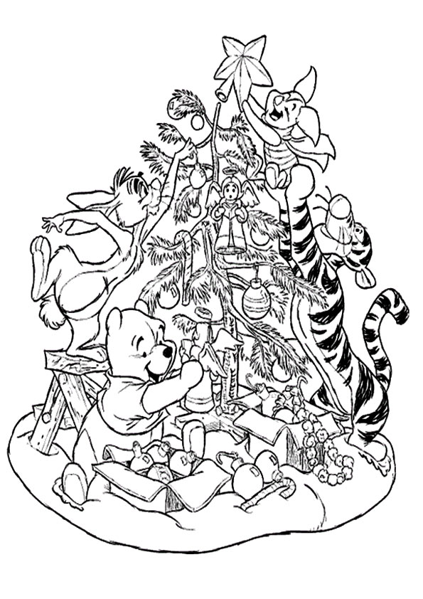 disney-christmas-coloring-page-0007-q2