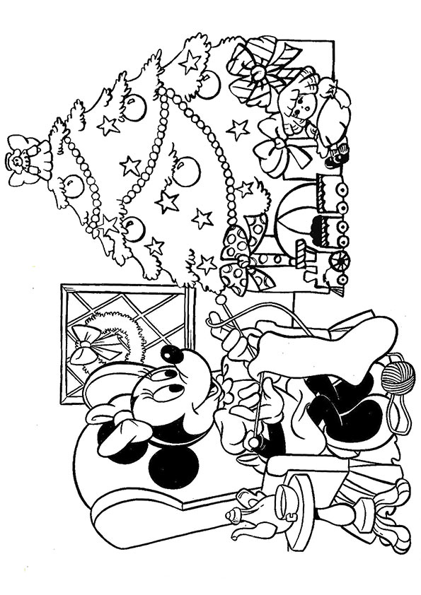 disney-christmas-coloring-page-0008-q2