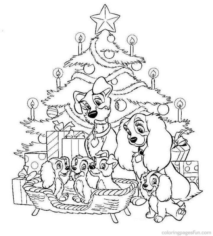 disney-christmas-coloring-page-0011-q1