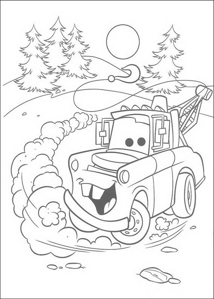 disney-christmas-coloring-page-0017-q1