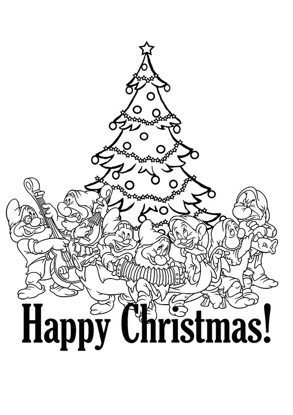 disney-christmas-coloring-page-0021-q2
