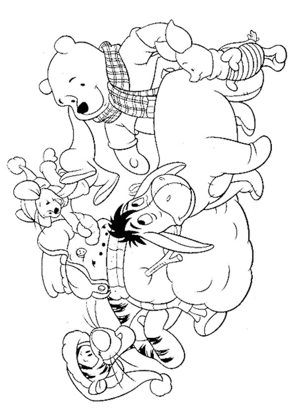 disney-christmas-coloring-page-0023-q2