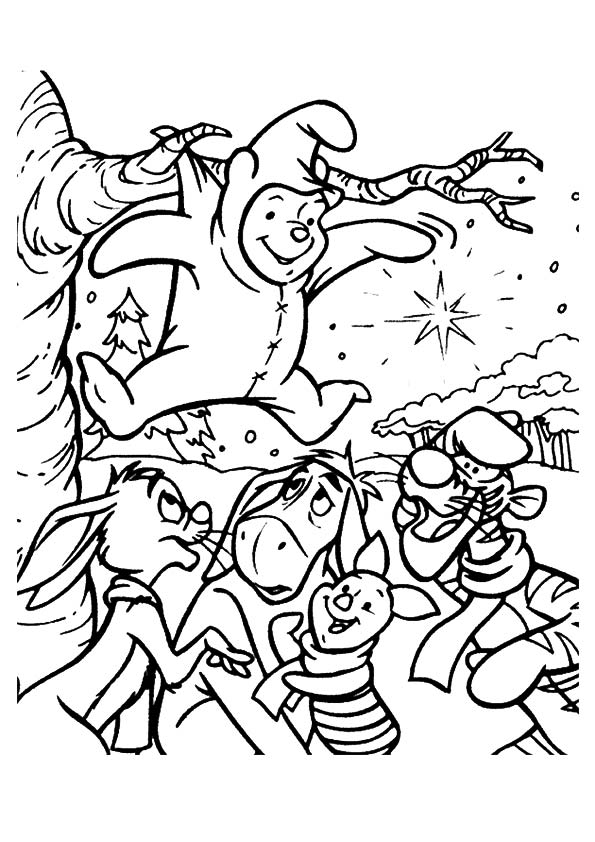 disney-christmas-coloring-page-0027-q2
