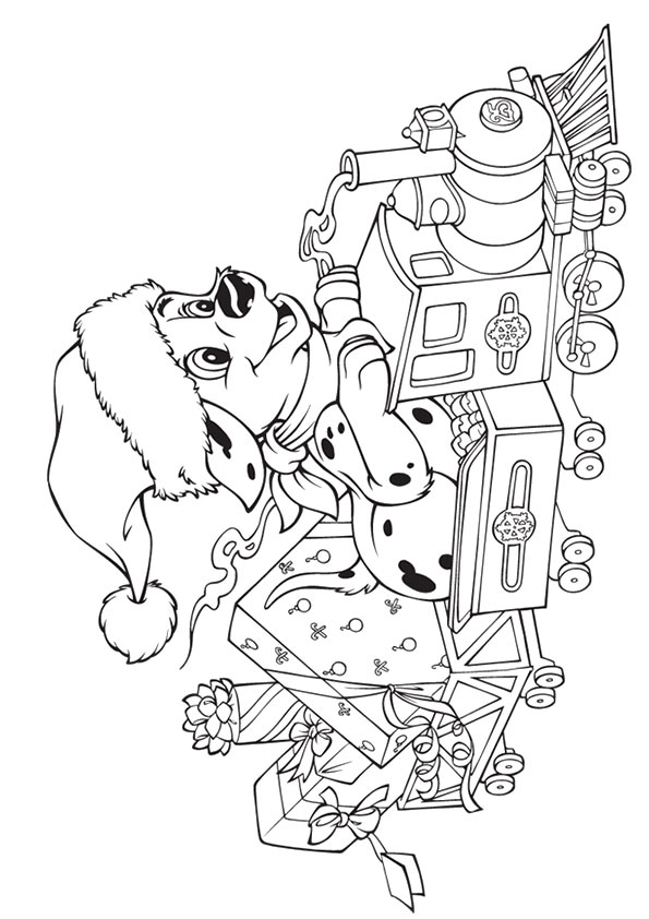disney-christmas-coloring-page-0028-q2