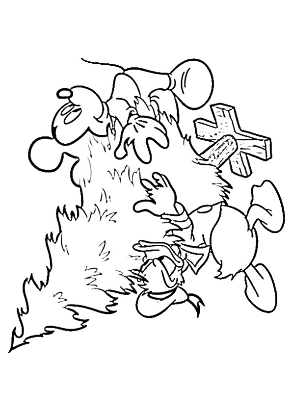 disney-christmas-coloring-page-0030-q2
