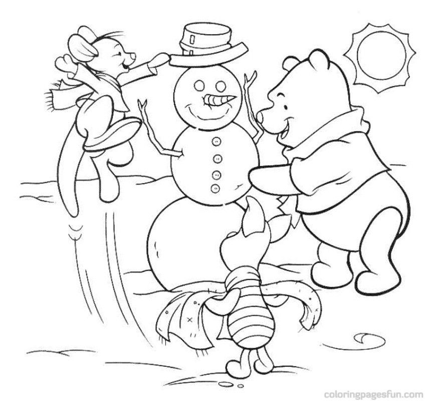 disney-christmas-coloring-page-0032-q1