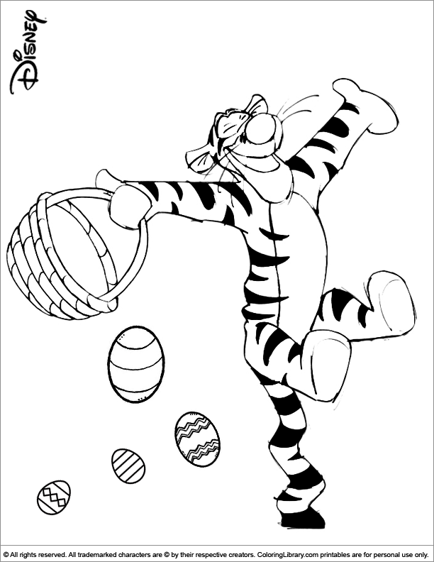 disney-easter-coloring-page-0005-q1