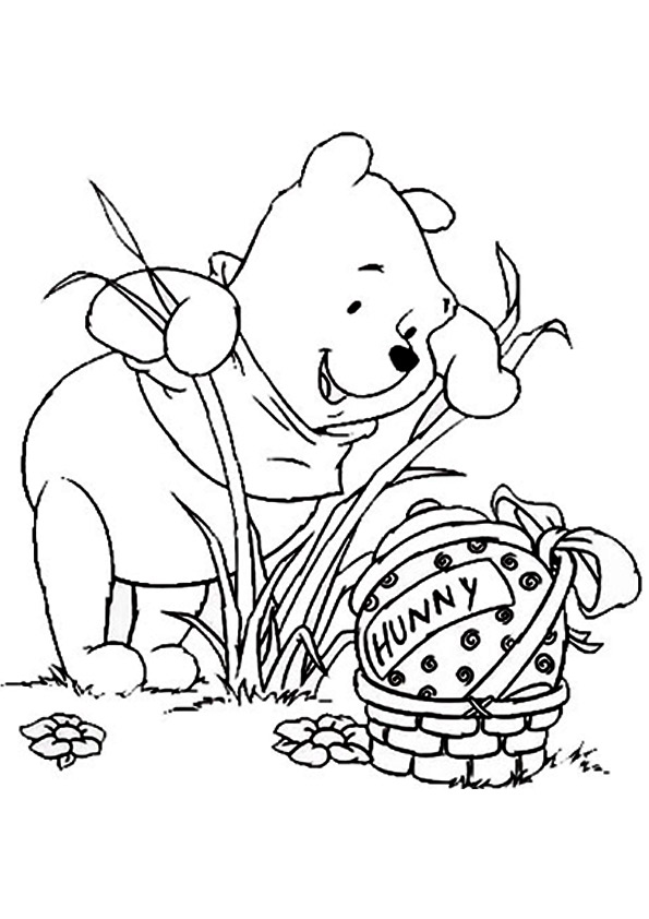 disney-easter-coloring-page-0007-q2