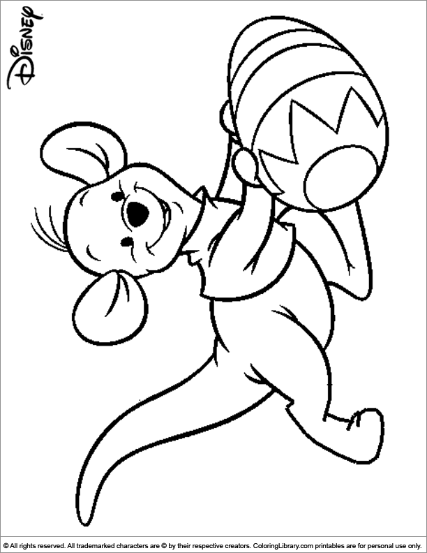 disney-easter-coloring-page-0008-q1