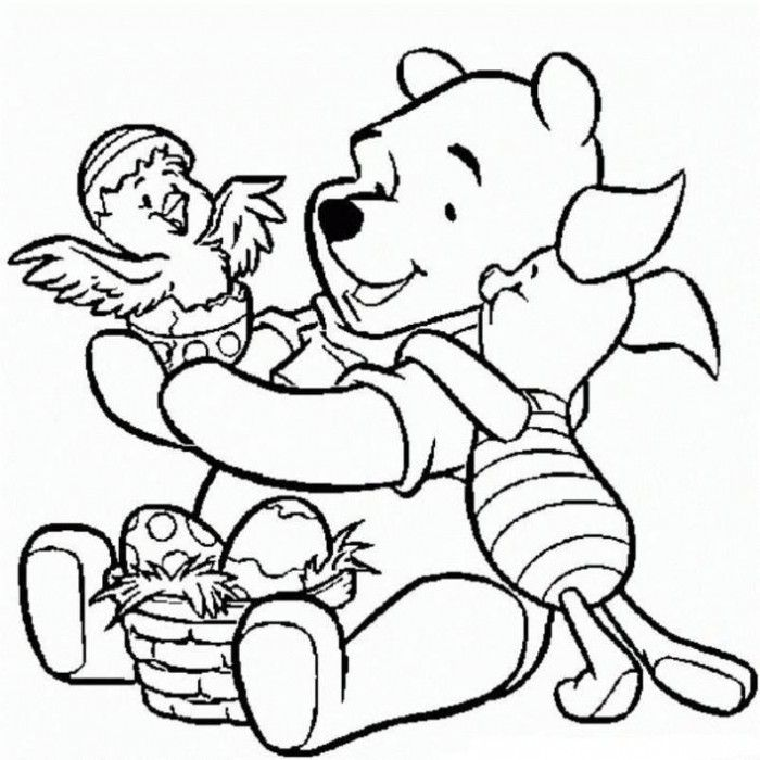 disney-easter-coloring-page-0015-q1