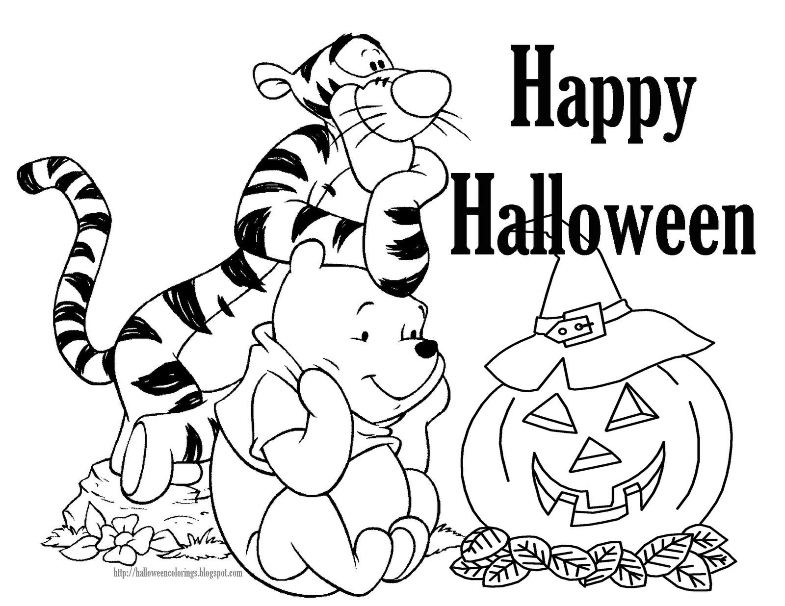disney-halloween-coloring-page-0001-q1