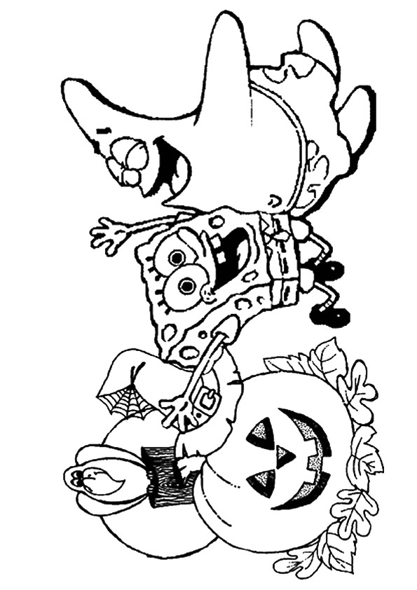 disney-halloween-coloring-page-0008-q2