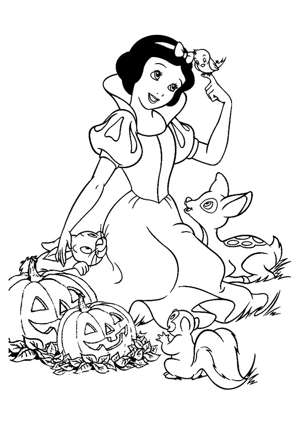 disney-halloween-coloring-page-0011-q2