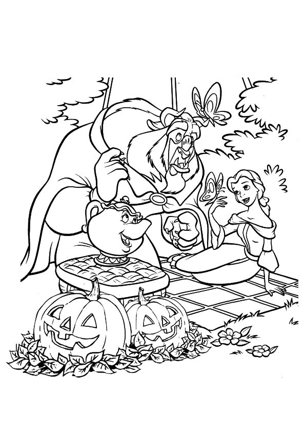 disney-halloween-coloring-page-0013-q2