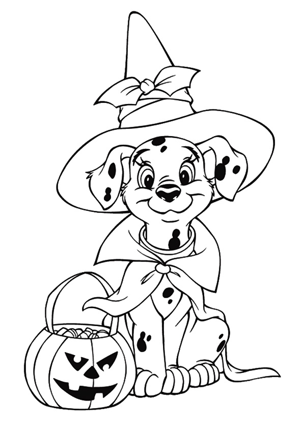 disney-halloween-coloring-page-0014-q2