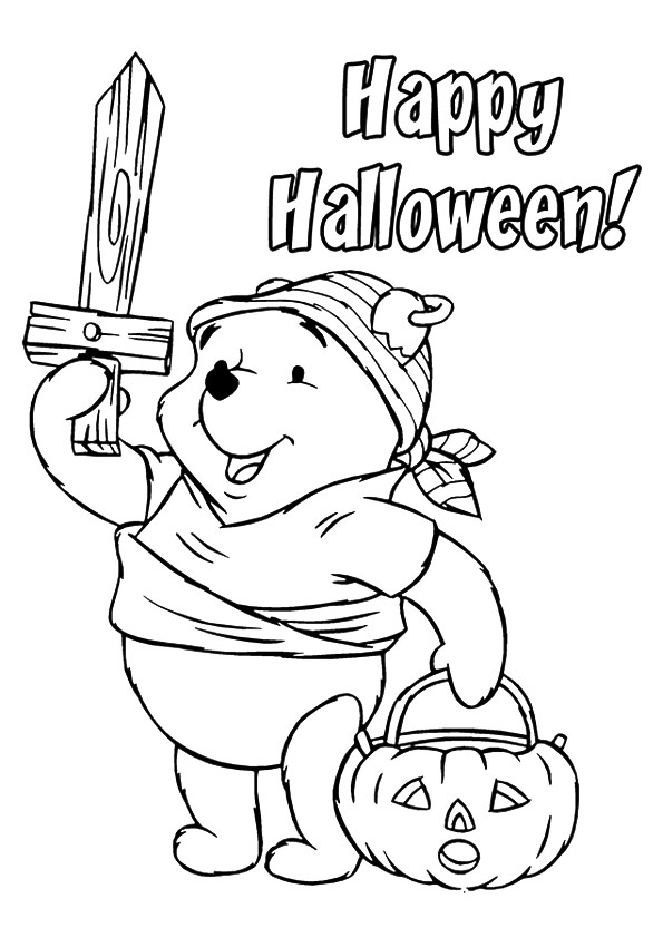 disney-halloween-coloring-page-0015-q2