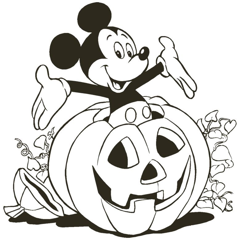disney-halloween-coloring-page-0016-q1
