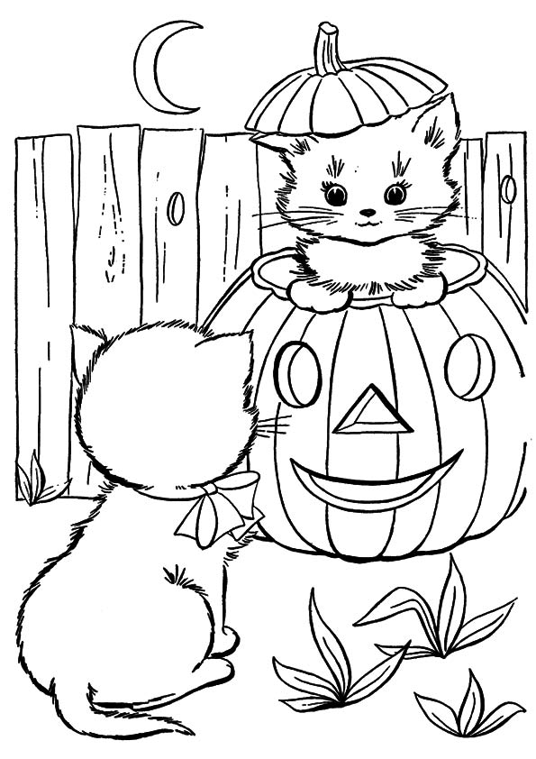 disney-halloween-coloring-page-0018-q2