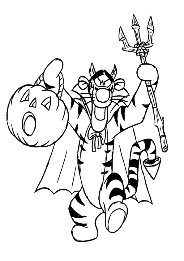 disney-halloween-coloring-page-0021-q2