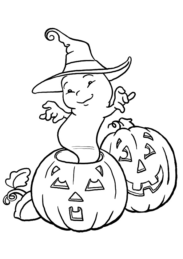 disney-halloween-coloring-page-0022-q2