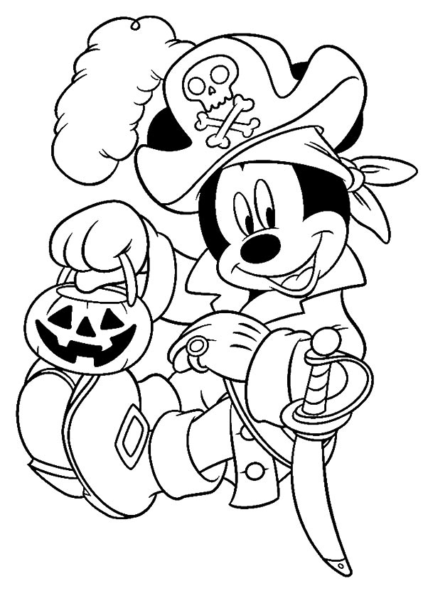 disney-halloween-coloring-page-0023-q2