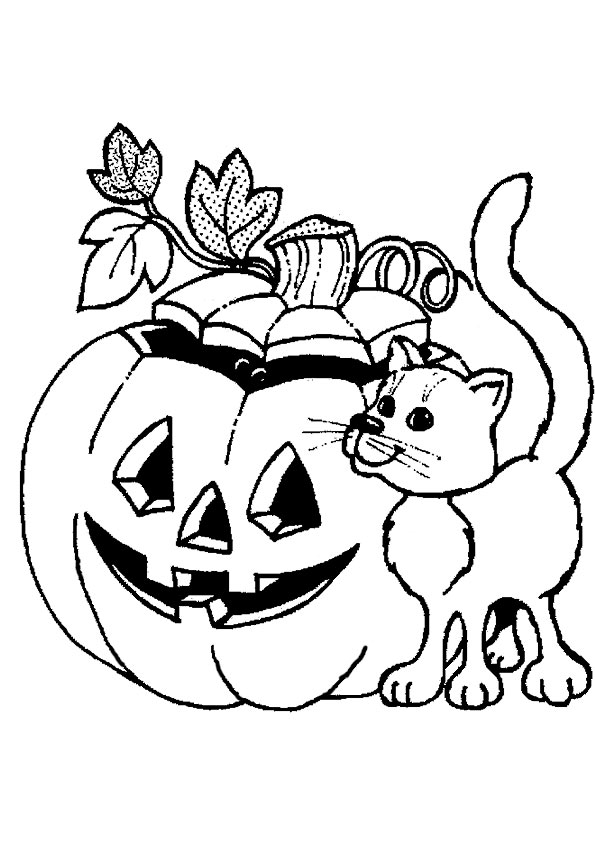 disney-halloween-coloring-page-0028-q2