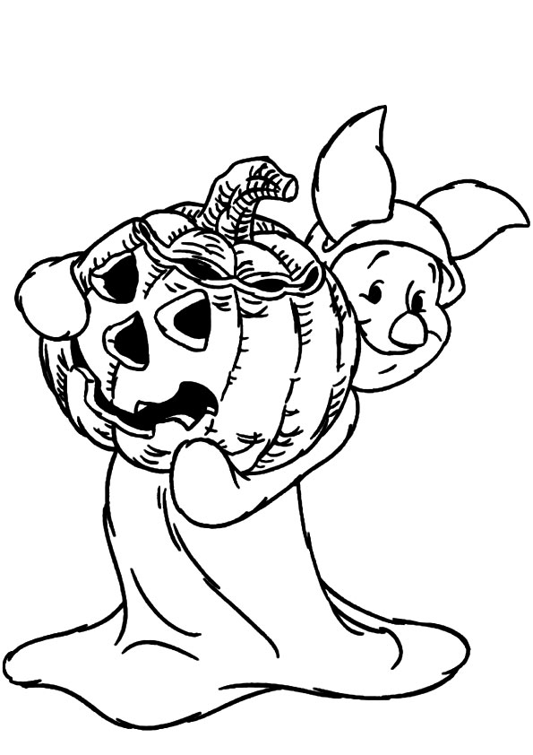 disney-halloween-coloring-page-0031-q2
