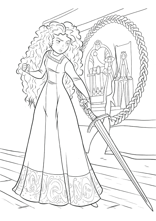 disney-princess-coloring-page-0002-q2