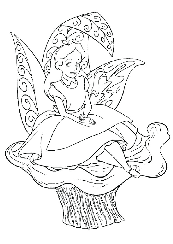 disney-princess-coloring-page-0004-q2