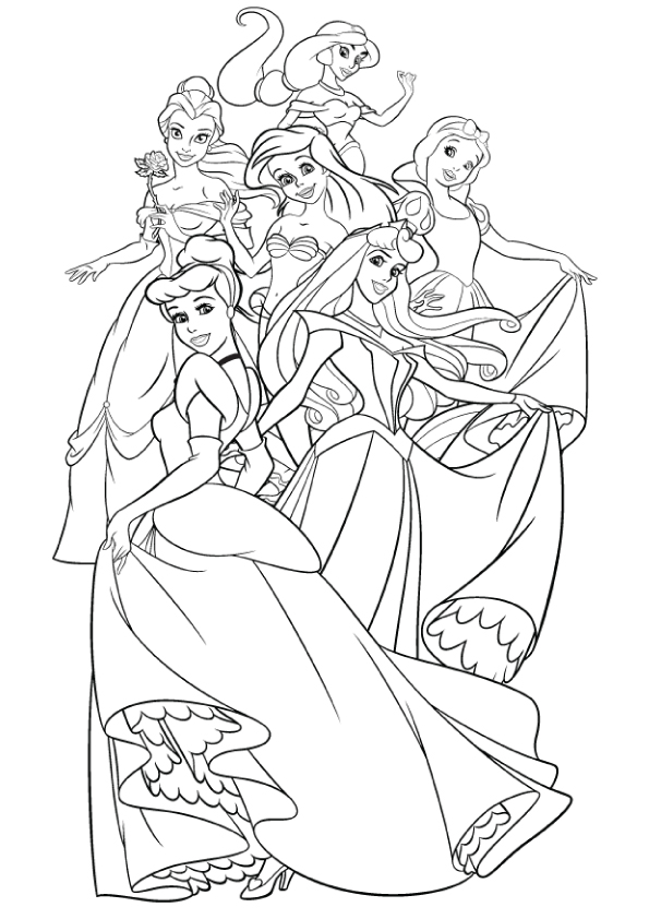 disney-princess-coloring-page-0007-q2