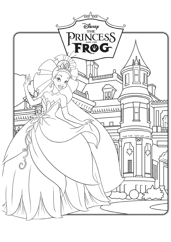 disney-princess-coloring-page-0008-q2