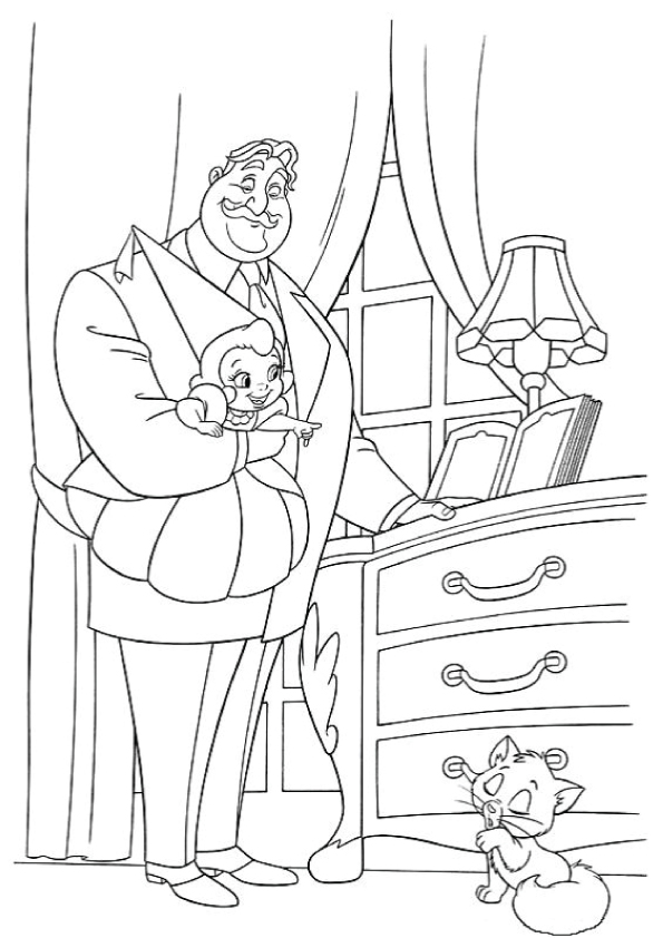 disney-princess-coloring-page-0009-q2