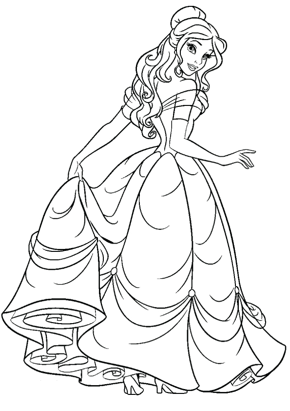 disney-princess-coloring-page-0011-q2