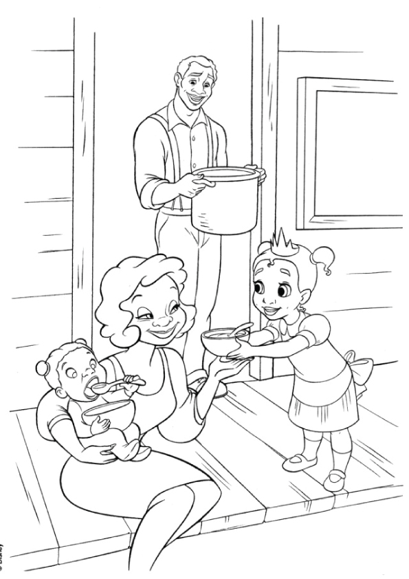 disney-princess-coloring-page-0012-q2