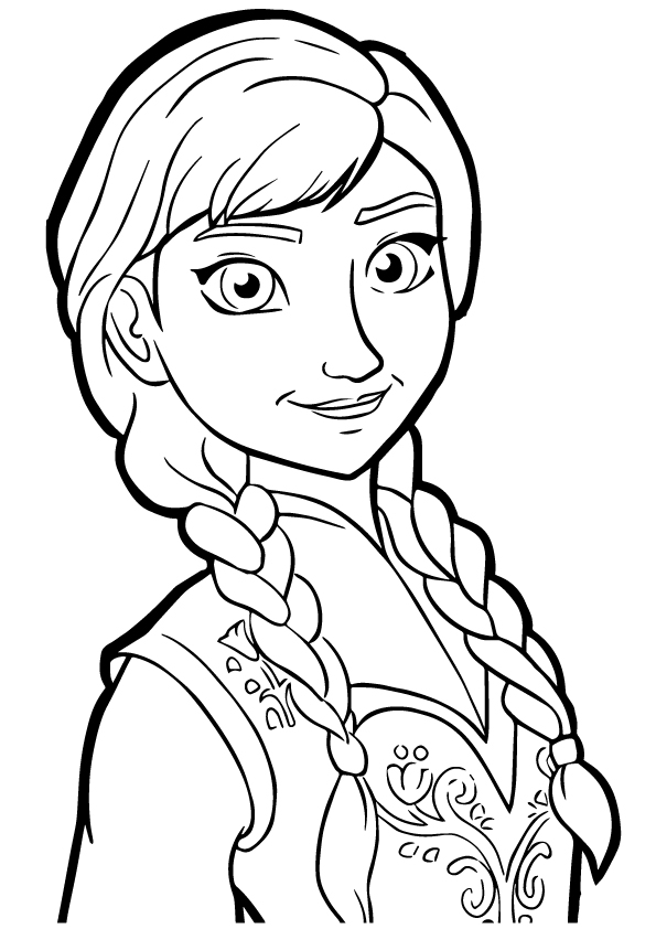 disney-princess-coloring-page-0014-q2
