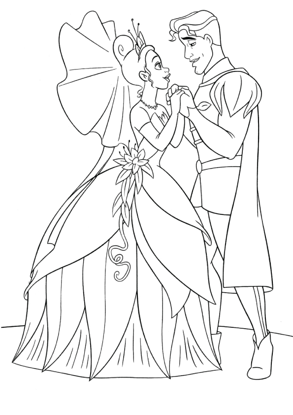 disney-princess-coloring-page-0015-q2