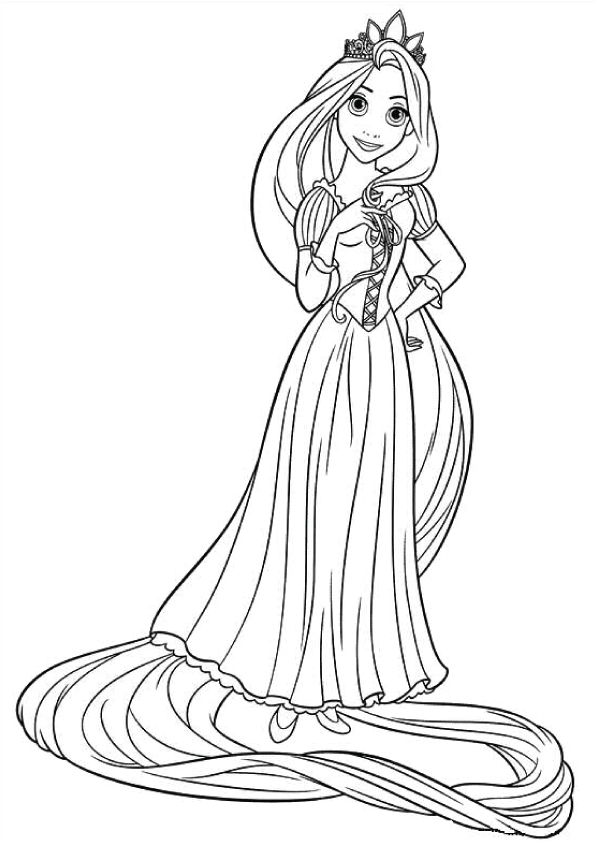 disney-princess-coloring-page-0016-q2