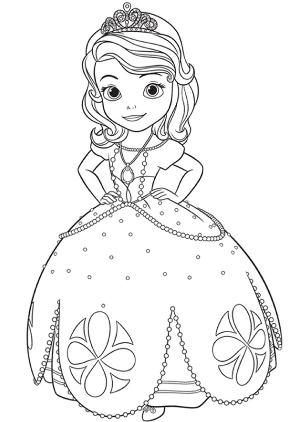 disney-princess-coloring-page-0017-q2