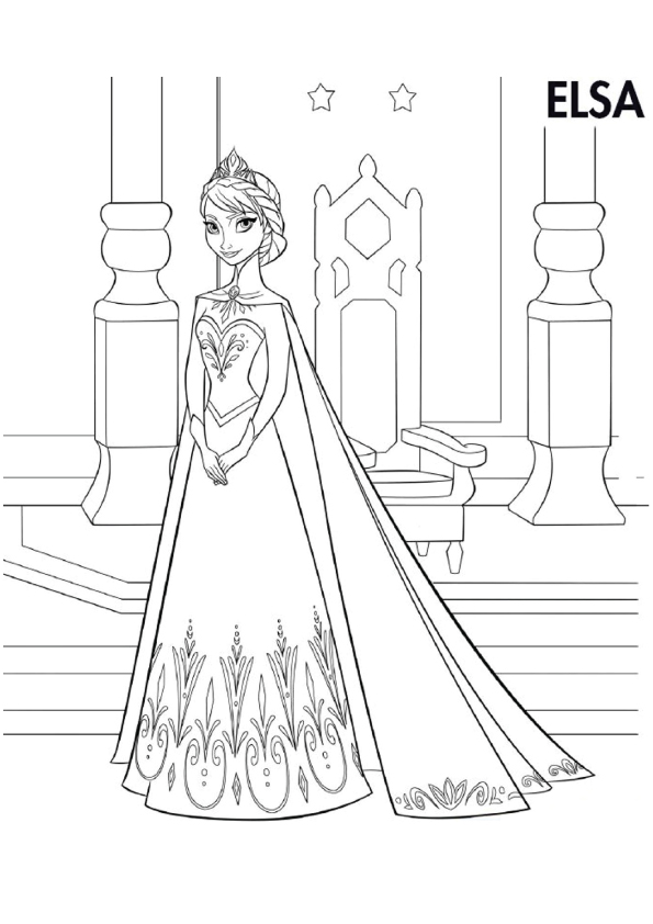 disney-princess-coloring-page-0019-q2