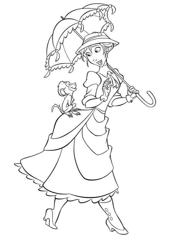 disney-princess-coloring-page-0021-q2