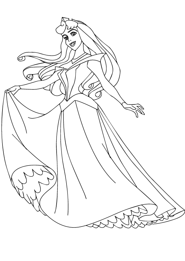disney-princess-coloring-page-0026-q2