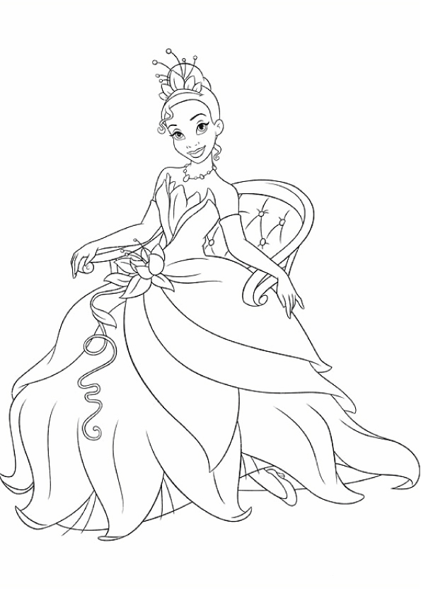 disney-princess-coloring-page-0030-q2
